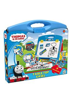 thomas-friends-thomas-amp-friends-table-top-easel