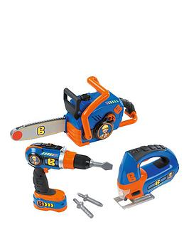 bob-the-builder-power-tools-set