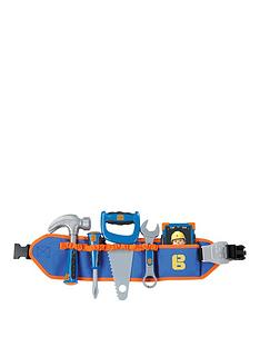 bob-the-builder-tools-belt