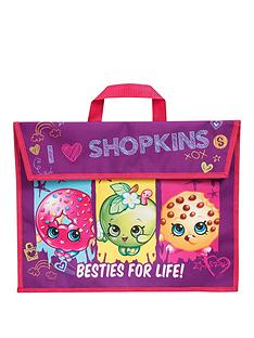 shopkins-shopkins-school-book-bag