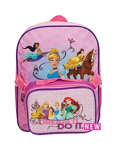 disney-princess-disney-princess-backpack-with-lunchbag