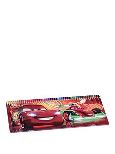 disney-cars-cars-50-piece-colouring-pencil-tin