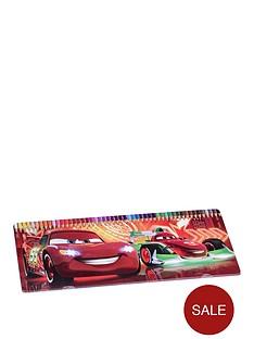 disney-cars-cars-50-piece-colouring-pencil-tin