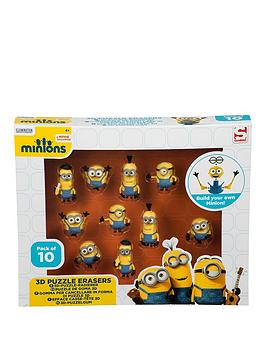 minions-puzzle-erasers