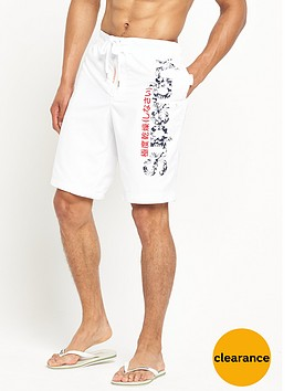 superdry-boardshorts