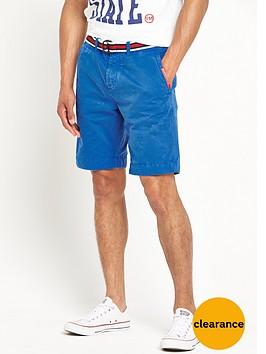 superdry-international-chino-shorts