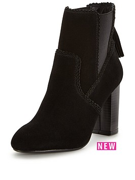 v-by-very-harper-real-suede-scalloped-edge-boot