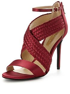 forever-unique-forever-unique-claudia-berry-satin-sandal