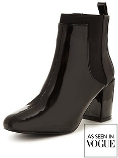 v-by-very-olivia-patent-chelsea-ankle-boots-black