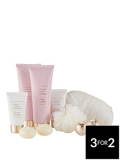 the-indulgence-collection-indulgence-pamper-kit