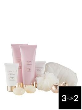 the-indulgence-collection-indulgence-pamper-kit