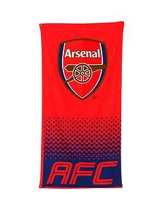 arsenal-arsenal-fade-towel