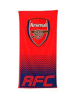 arsenal-fade-towel