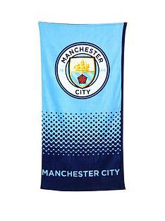 manchester-city-man-city-fadetowel