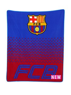fc-barcelona-fade-fleece-blanket