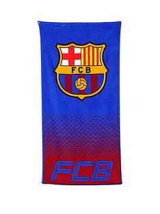 barcelona-fade-towel