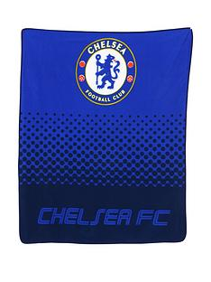 chelsea-fade-fleece-blanket