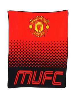 manchester-united-mufc-fade-fleece-blanket