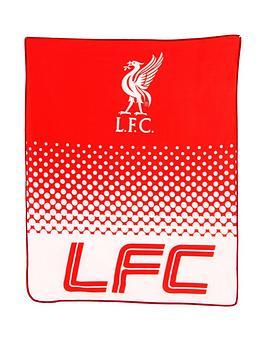 liverpool-fc-fade-fleece-blanket-ndash-125-x-150cm
