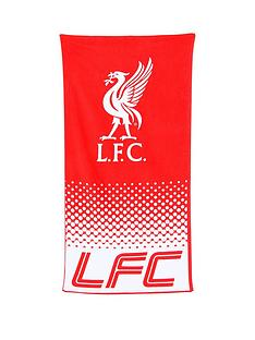 liverpool-fc-lfc-fade-towel