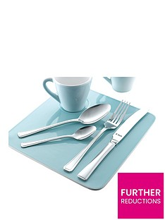 amefa-harley-44pc-magnetic-canteen-of-cutlery