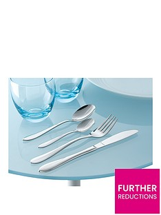 amefa-sure-62pc-magnetic-canteen-of-cutlery