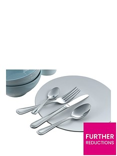 amefa-bead-62pc-magnetic-canteen-of-cutlery