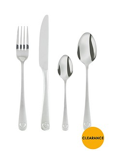 amefa-sweetheart-cutlery-set