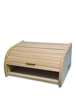 apollo-beech-bread-bin