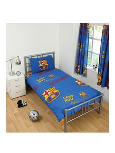 fc-barcelona-patch-single-duvet-cover-and-pillowcase-set