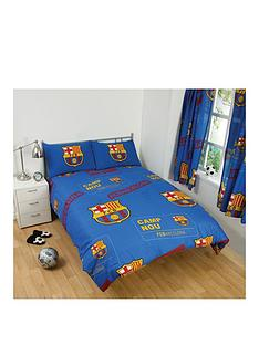 fc-barcelona-patch-double-duvet-cover-and-pillowcase-set