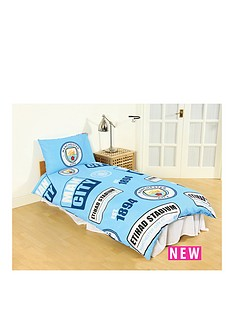 manchester-city-patch-single-duvet-cover-set