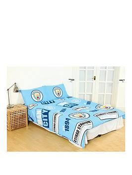 manchester-city-patch-double-duvet-cover-set