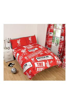liverpool-fc-lfc-patch-doublenbspduvet-cover-and-pillowcase-set