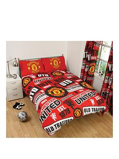manchester-united-mufc-patch-double-duvet-cover-and-pillowcase-set