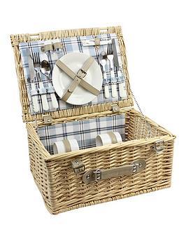 apollo-willow-picnic-basket-for-2