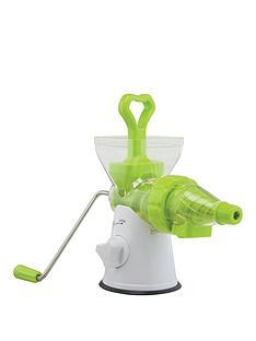 apollo-la-vida-verde-manual-multi-juicer