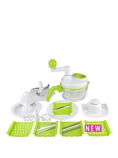 apollo-la-vida-verde-manual-food-processor