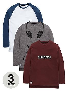 v-by-very-boys-headphones-sick-beat-long-sleeve-t-shirts-3-pack