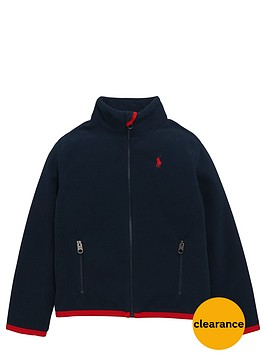ralph-lauren-boys-zip-through-micro-fleece