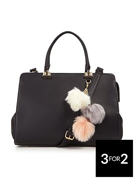 v-by-very-large-tote-with-pom-pom-detail