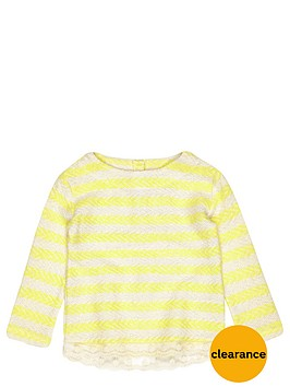 river-island-mini-girls-yellow-stripe-top