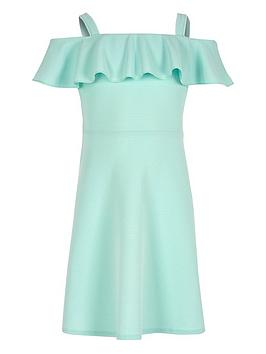 river-island-girls-bardotnbspskater-dress