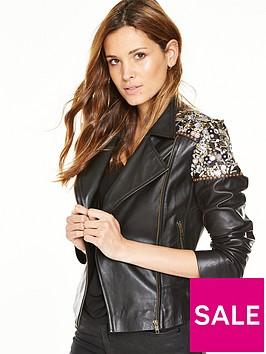 v-by-very-embellished-leather-jacket
