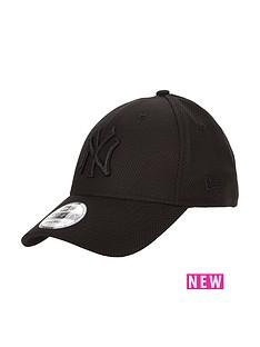 new-era-new-era-new-york-yankees-diamond-era-cap