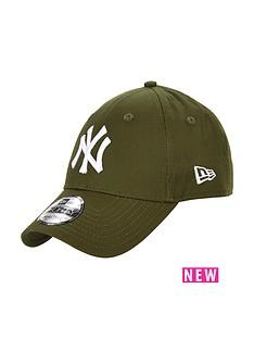 new-era-new-era-new-york-yankees-cap