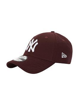 new-era-new-york-yankees-cap