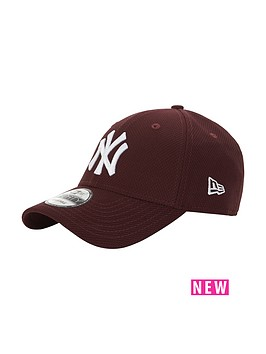 new-era-new-york-yankees-cap