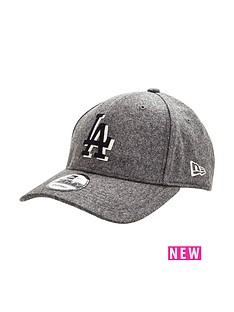new-era-los-angeles-dodgers-wool-cap