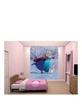 walltastic-disney-frozen-wall-mural-new-design